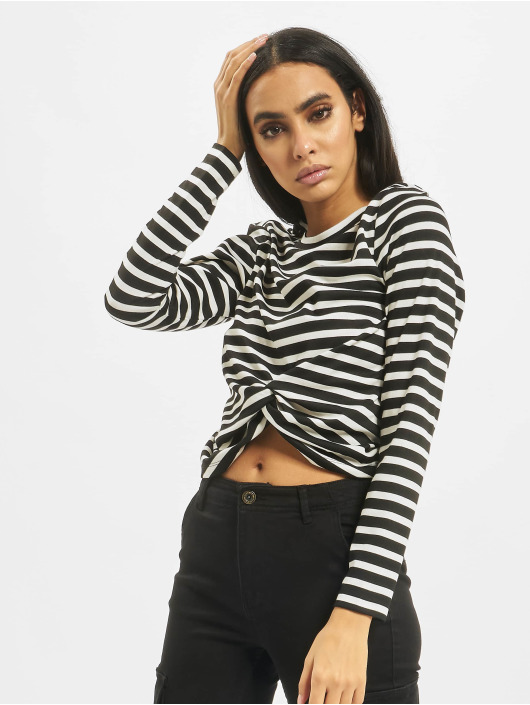 Only Pullover onlAmanda schwarz