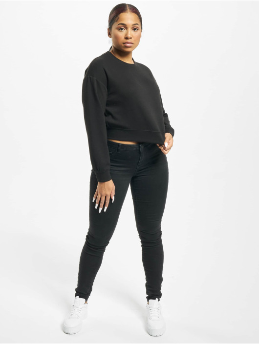 Only Pullover onlScarlett schwarz