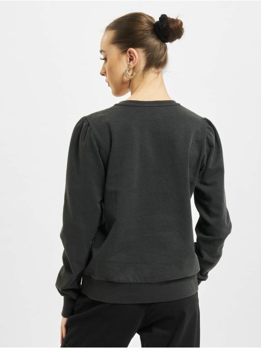 Only Pullover onlLucinda Life schwarz