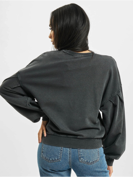 Only Pullover onlZia Life schwarz