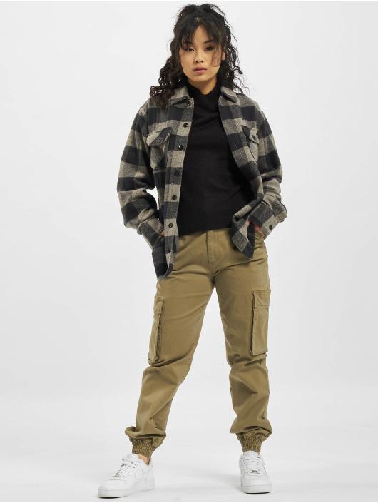 Only Pullover onlRose schwarz