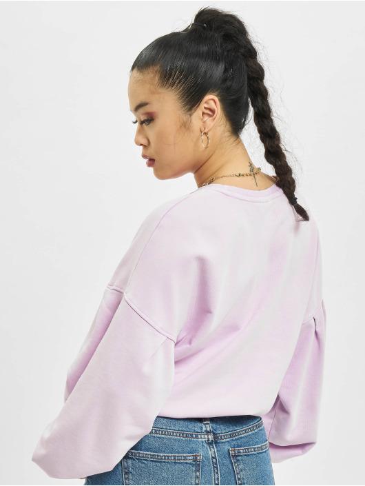Only Pullover onlZia Life violet