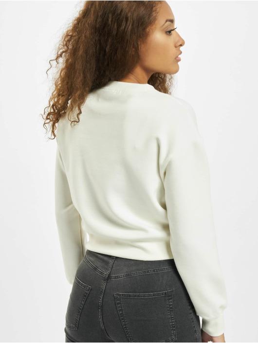 Only Pullover onlScarlett weiß