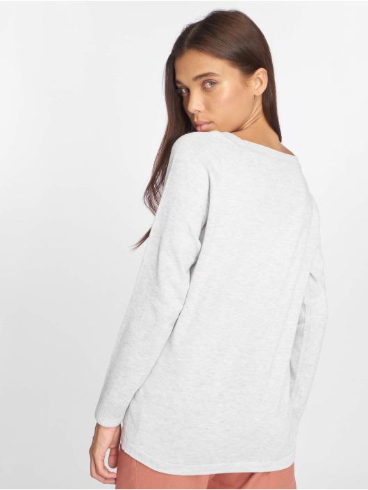 Only Pullover onlNoelle white