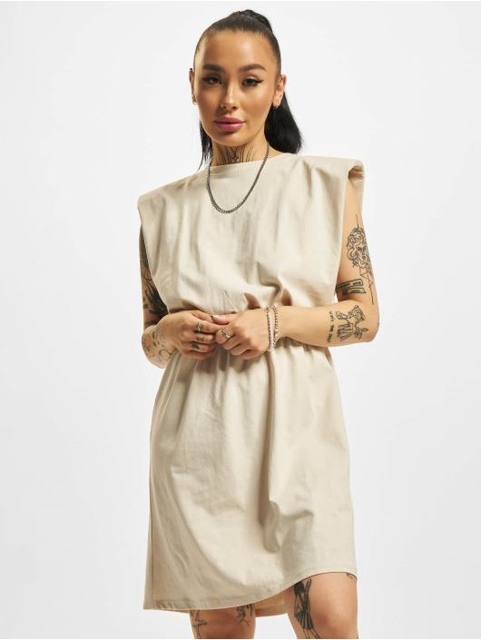 Only Robe Jen Life Shoulder beige
