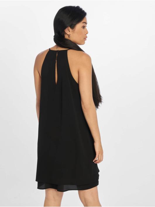 Only Robe onlMariana Myrina noir