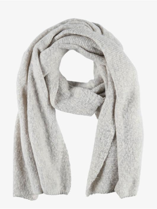 Only Scarve / Shawl onlLima NOS Knit gray