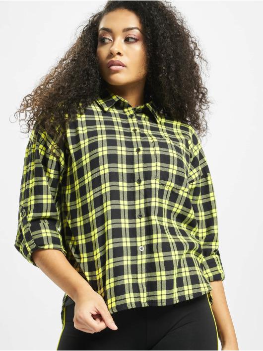 Only Shirt onlRosalie black