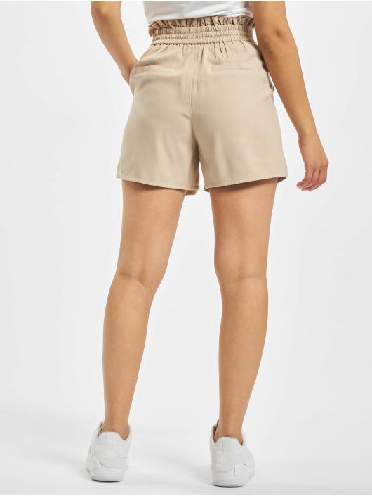 Only Short onlKinoa Emery beige