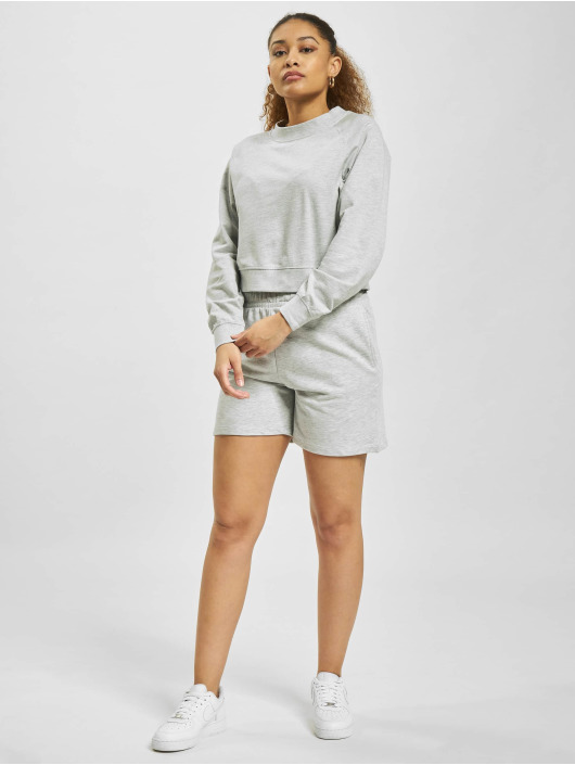 Only Short onlIssi Life grey