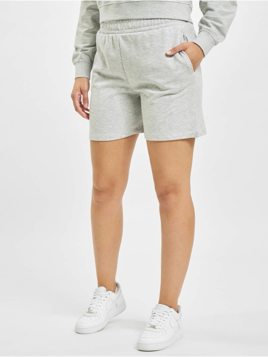 Only Short onlIssi Life gris