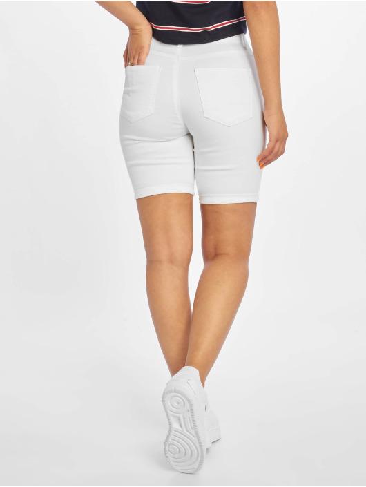 Only Short onlRain white