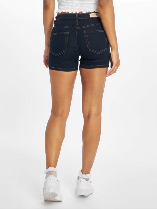 Only Shorts onlCarmen blå