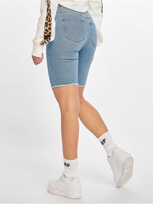 Only Shorts onlAmaze Regular Denim blå