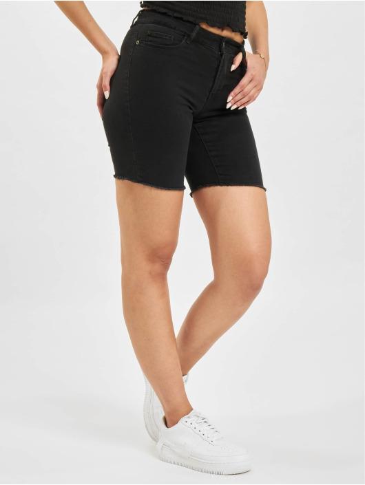 Only Shorts Sun Anne K BJ15690 blå