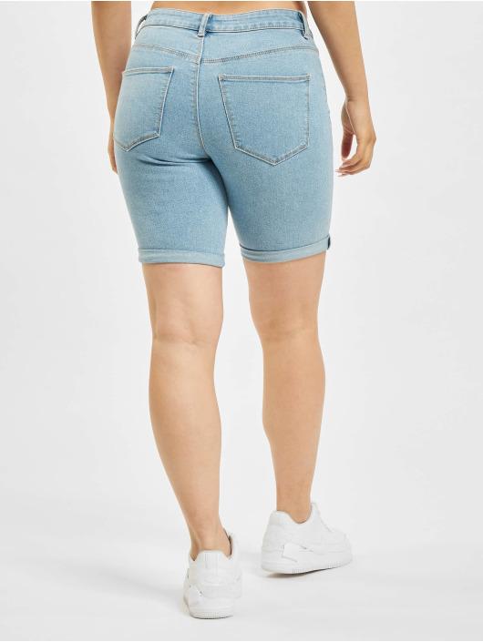 Only Shorts Sun Anne K blau