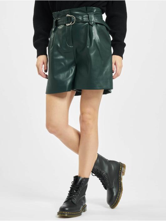 Only Shorts onlMaeryn-Rag grøn