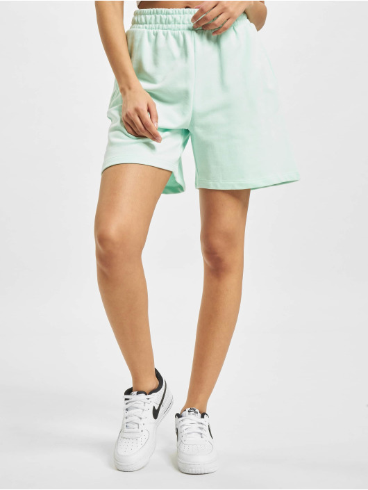 Only Shorts onlIssi Life grün