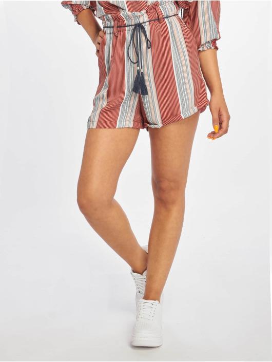 Only shorts onlPamela rood