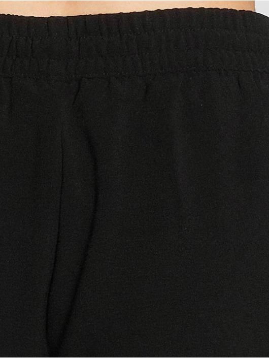 Only Shorts onlTurner schwarz