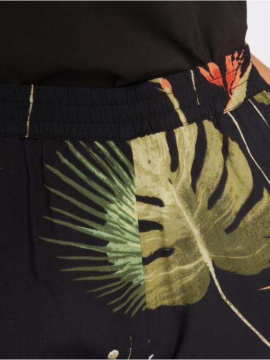 Only Shorts onlNova schwarz