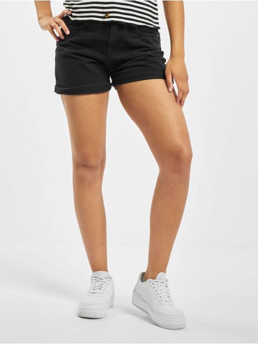 Only Shorts onlPhine schwarz