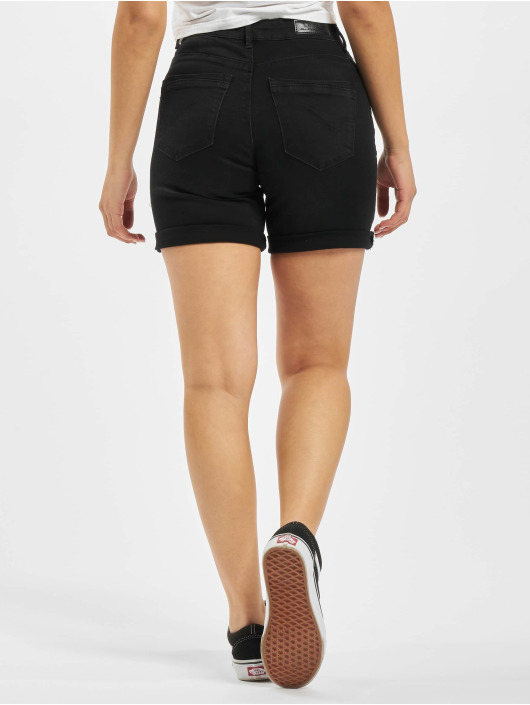 Only Shorts onlPaola schwarz