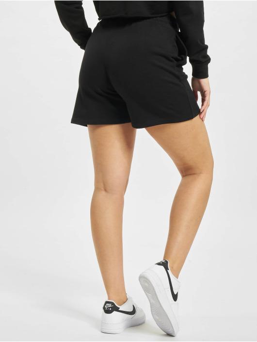 Only Shorts onlIssi Life schwarz