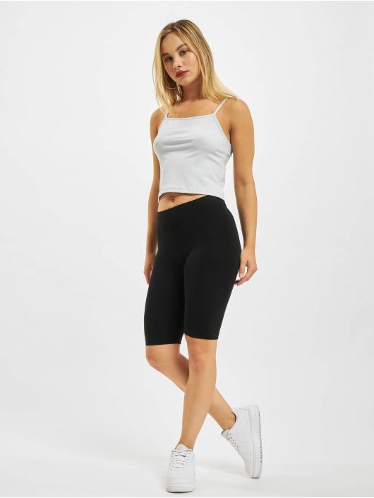 Only Shorts onlLove Life JRS schwarz