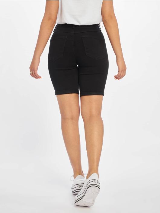 Only Shorts onlRain svart