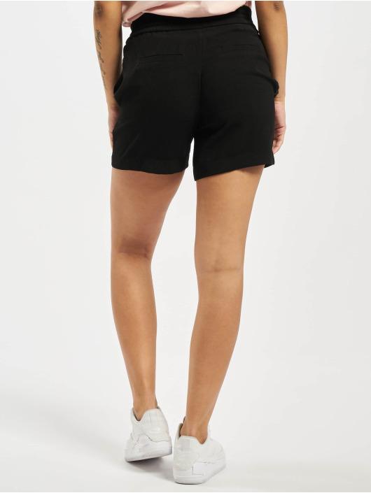 Only shorts onlPiper zwart