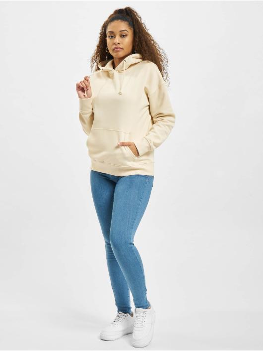Only Skinny Jeans onlRain Life Reg BB BJ009 blue