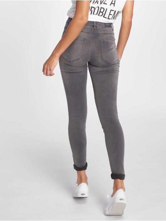 Only Skinny Jeans onlRoyal grau