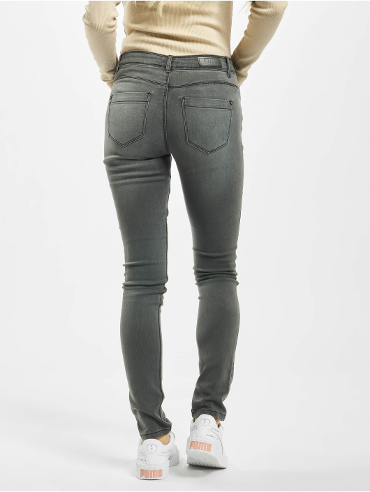 Only Skinny Jeans onlUltimate King RG grey