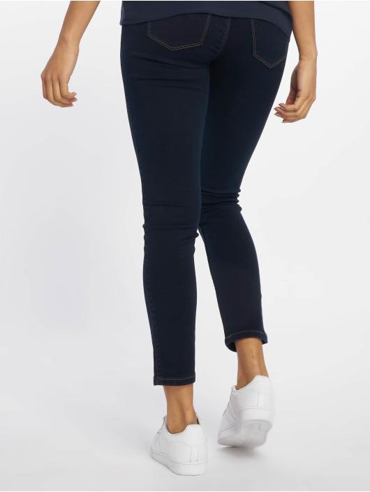 Only Skinny Jeans onlUltimate King niebieski