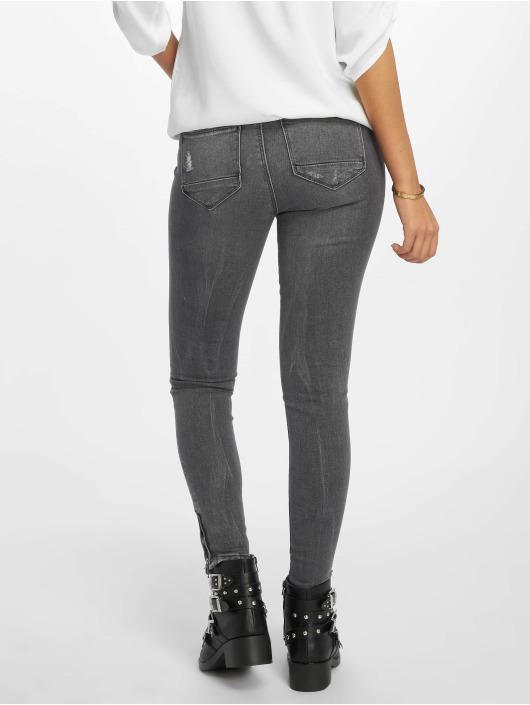 Only Skinny Jeans onlKendell szary