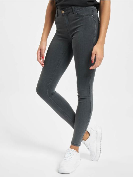 Only Skinny Jeans onlRain Regular szary