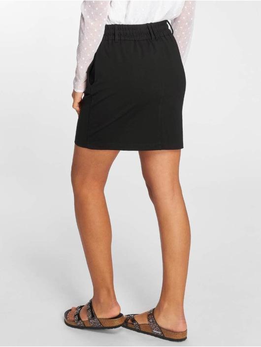 Only Skirt onlPoptrash Easy black