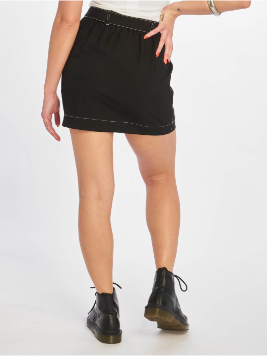Only Skirt onlNadine black