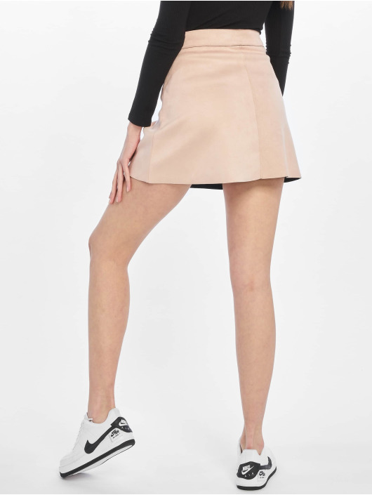 Only Skirt onlNew rose