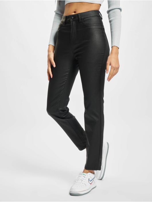 Only Slim Fit Jeans Emily NYA sort