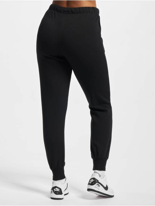 Only Spodnie do joggingu Cooper Life czarny