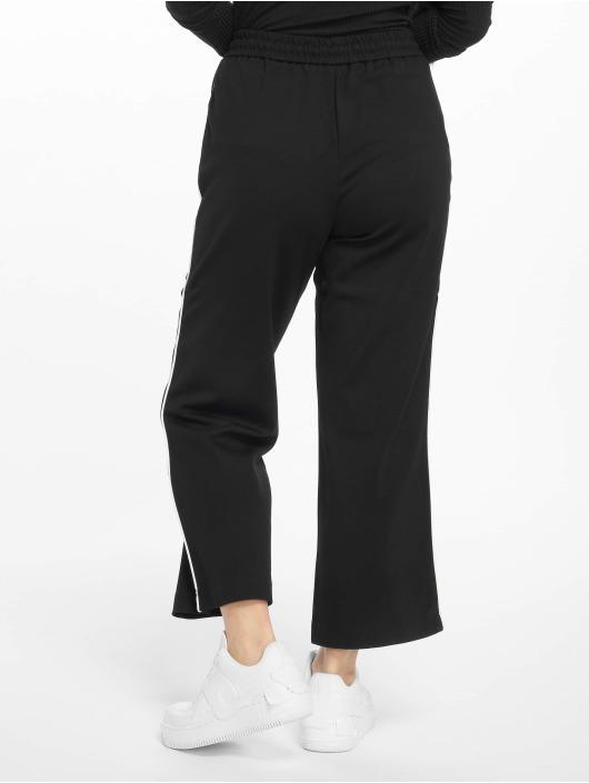 Only Spodnie wizytowe onlRebel czarny