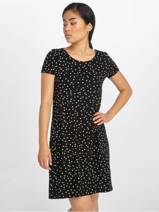 Only Sukienki onlBera czarny