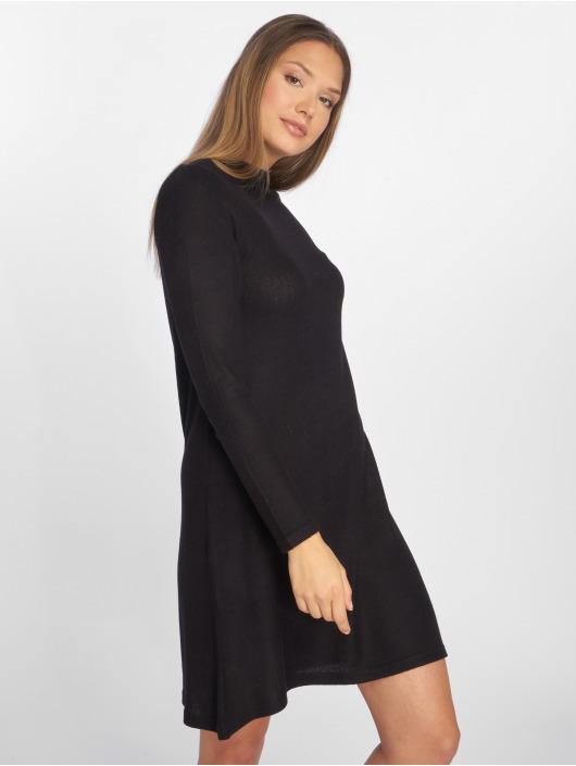 Only Sukienki onlKleo czarny