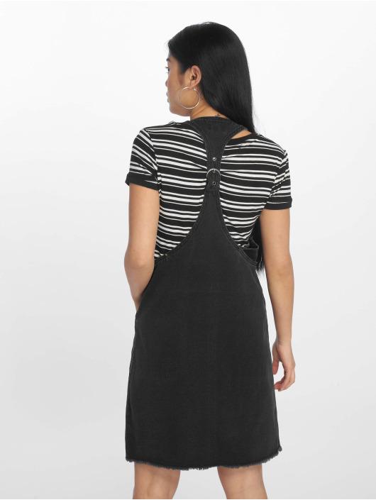 Only Sukienki onlTenna Spence czarny