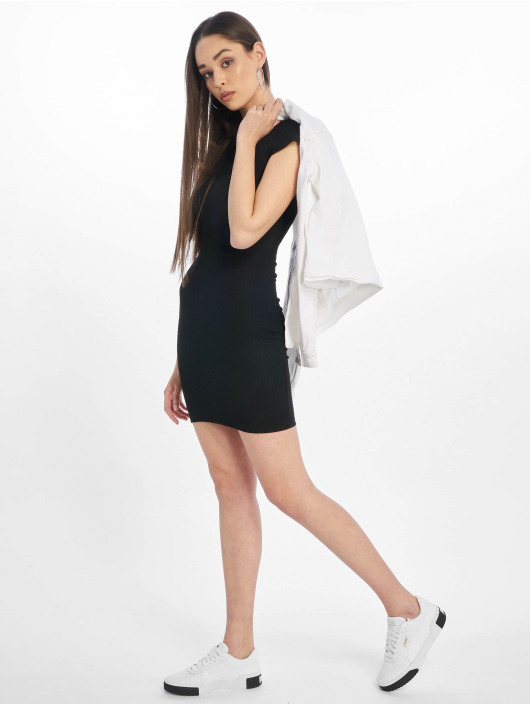 Only Sukienki onlPablo czarny