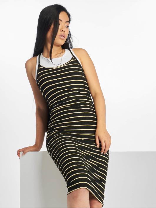 Only Sukienki onlNella czarny