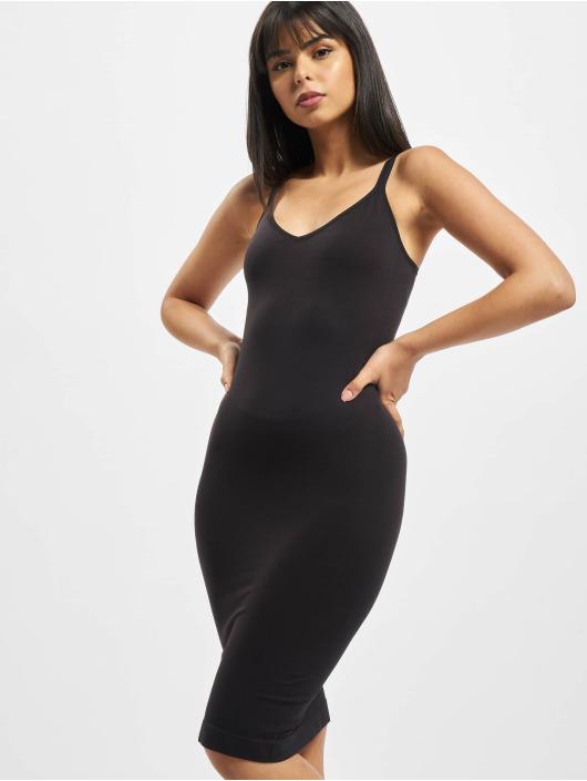 Only Sukienki onlVicky czarny
