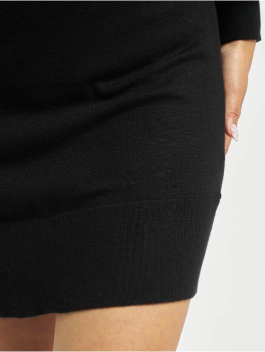 Only Sukienki onlLabelle czarny